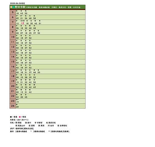 野田市202006.jpg