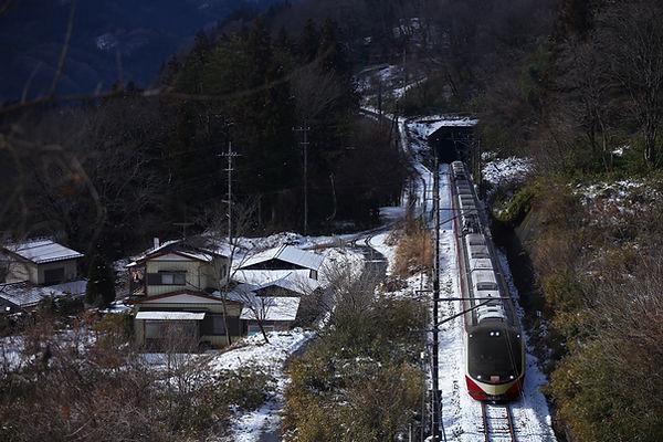 byakko_winter.jpg