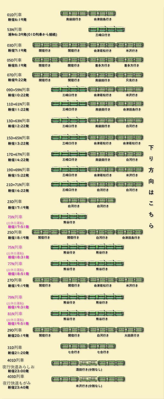 kaisokuhensei202006.jpg