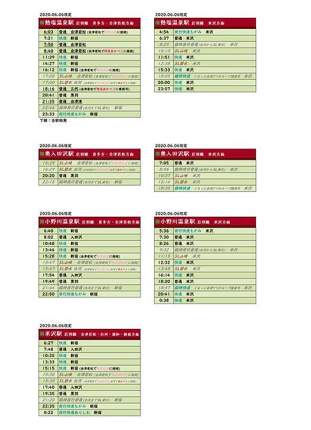 岩羽線主要駅202006.jpg