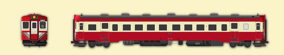 キハ100初期量産側面.jpg
