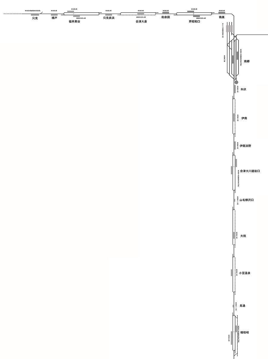 配線図上岩線檜枝岐只見.jpg