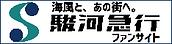 new_sunkyu_banner.png