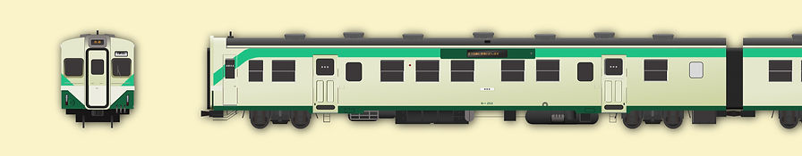 NKキハ200系譲渡車側面半切.jpg
