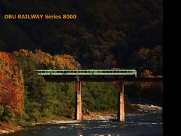 8000chichibu_autumn_3840_2160.jpg