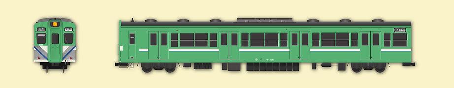 3090系側面.jpg