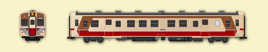 小灘鉄道キハ200.jpg