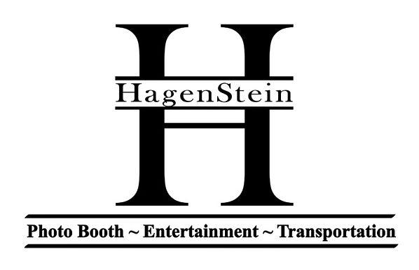 new HSEC logo 1.jpg