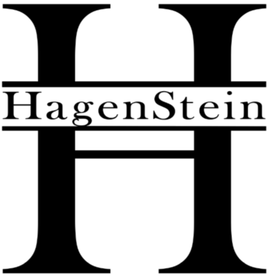 H Company Logo T.png