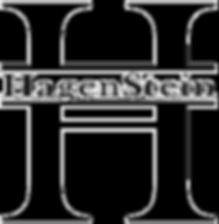 H Company Logo T2.png
