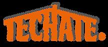 logo naranja.png