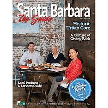 SB-Guide-Cover.jpg