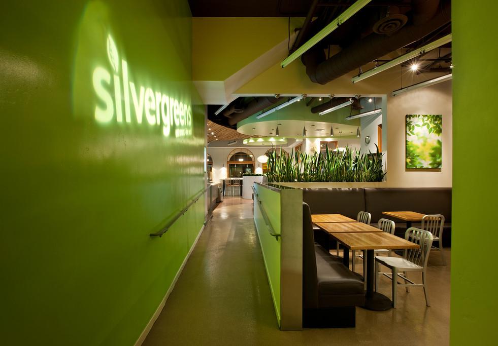 Silvergreens_49.jpg