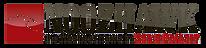 noozhawk-logo.png