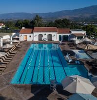 LCC Pool0004.jpg