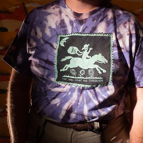 The Must Go Through T-Shirt