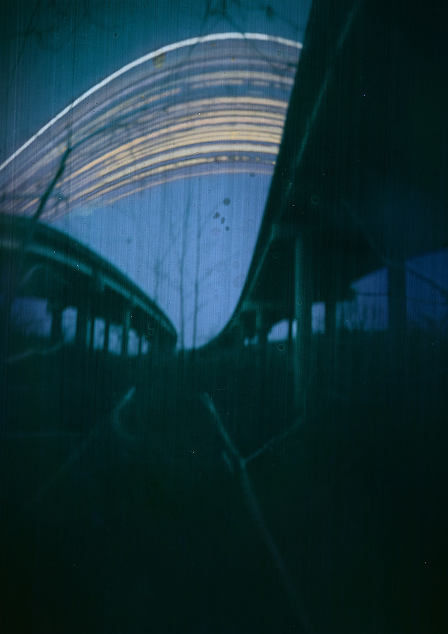 Blue River Solarigraph #1.jpg