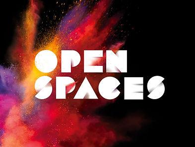 open spaces.jpg