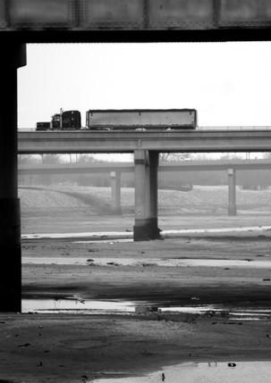 north canadian_bridges_01.jpg