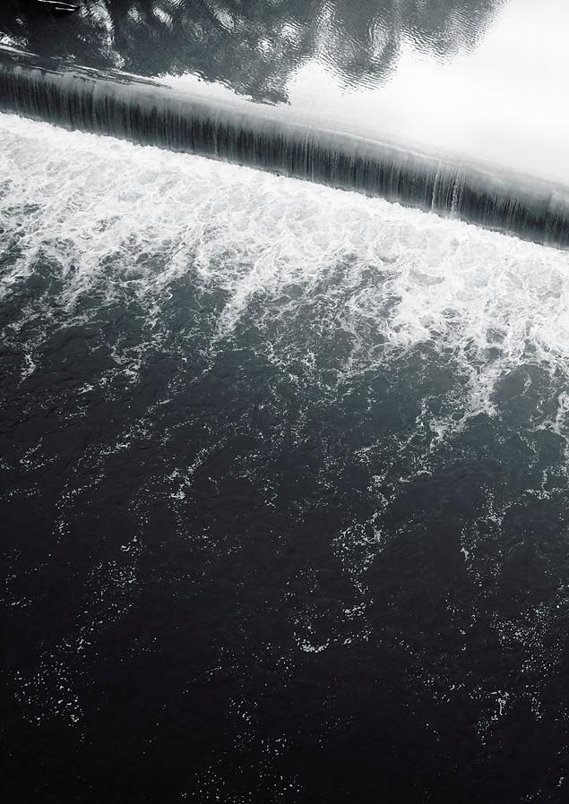 Neosho Falls (2020)