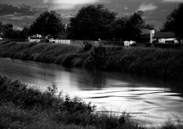 hefner canal_02.jpg