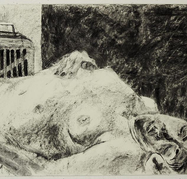 Sketch #5