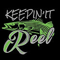 Keepin' It Reel Sportfishing | Poughkeepsie, NY | Fishing Charters | Live Bait & Tackle
