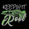 Keepin' It Reel Sportfishing | Poughkeepsie, NY | Fishing Charters | Live Bait & Tackle