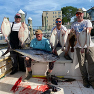 tuna fishing.jpg