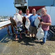 fluke fishing double digit montauk.jpg
