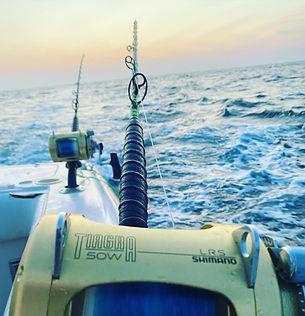 tuna fishng block island.jpg