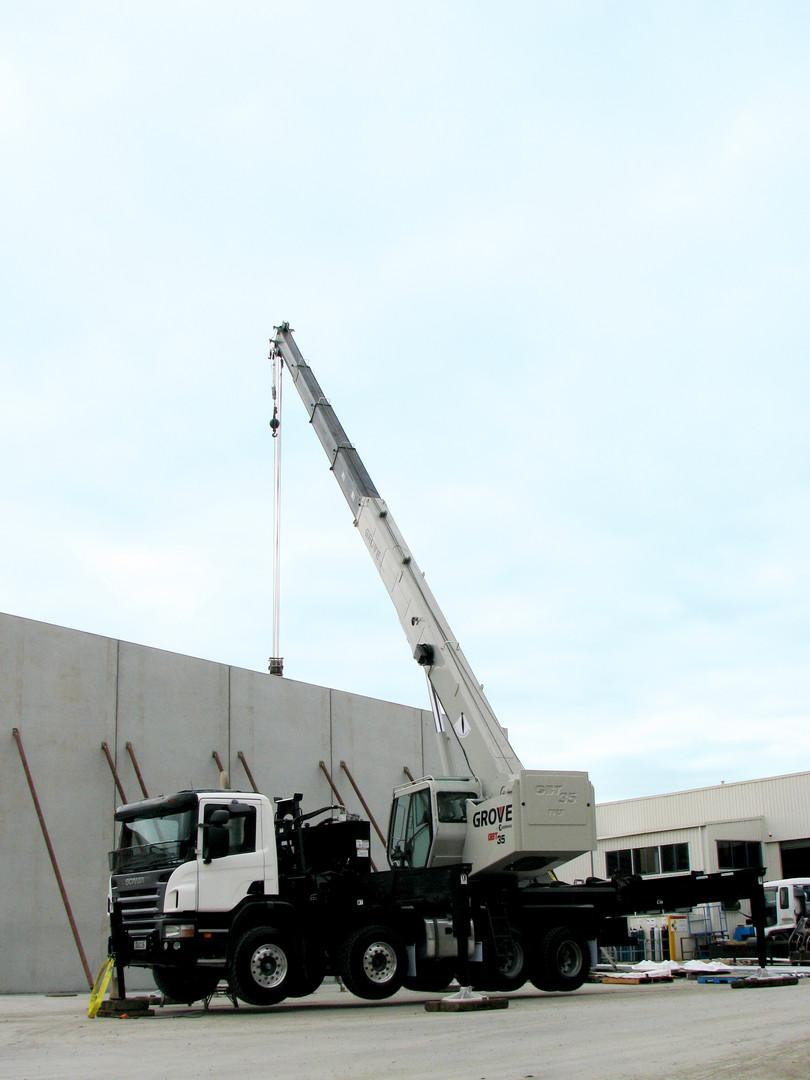 Mobile crane Durban.jpg