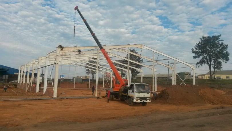 Crane Rental KwaZulu-Natal.jpg