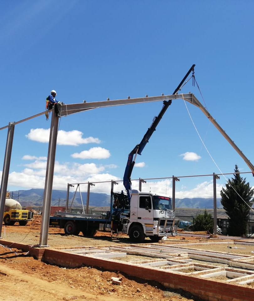 Crane Hire Steel erection .jpg