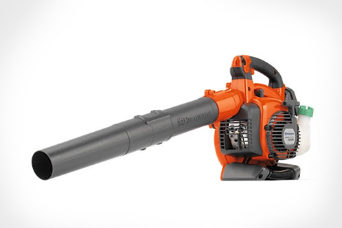 PETROL BLOWER DAILY HIRE
