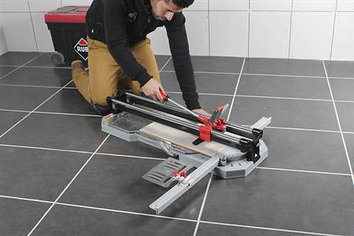 SMALL TILE CUTTER DAILY HIRE