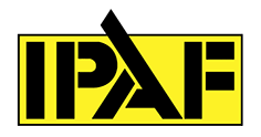 ipaf-logo-industries.png