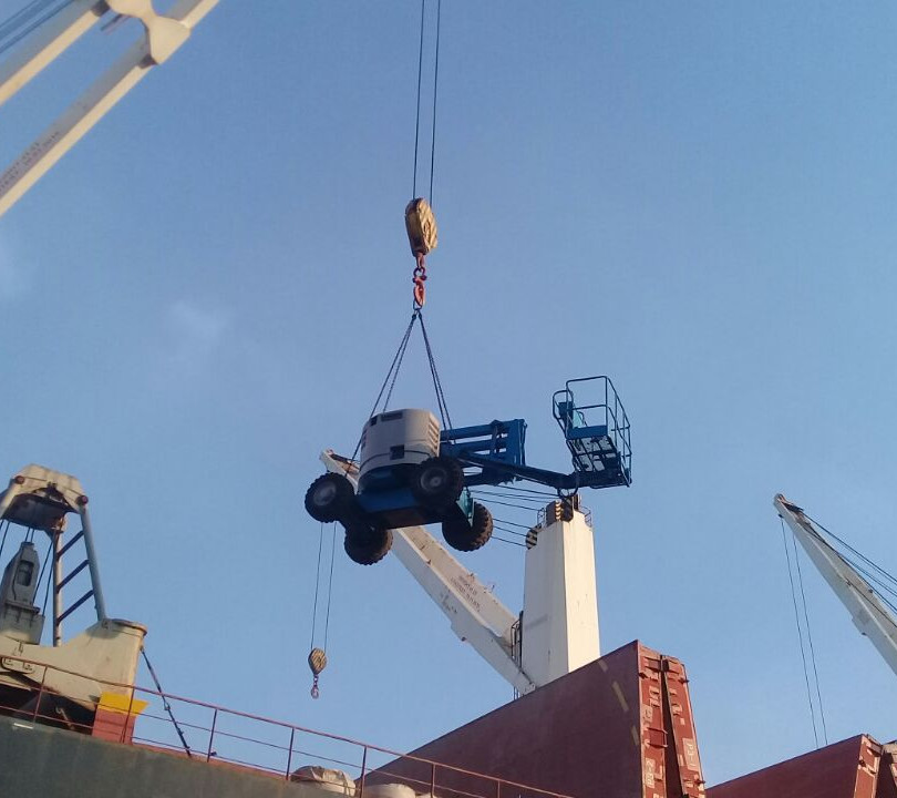 Ship Maintenance Durban.jpg