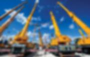 construction-cranes.jpg