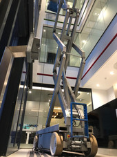 Electric Scissor lift.jpg
