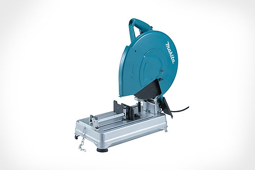 CUT OFF SAW DAILY HIRE