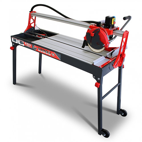 TILE CUTTER DAILY HIRE