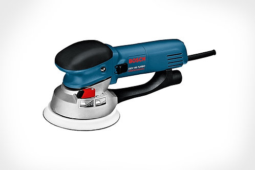 ORBITAL SANDER DAILY HIRE