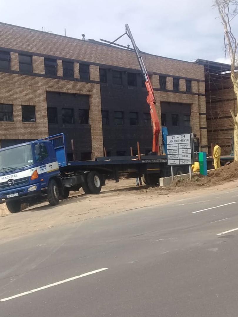 Crane Truck Hire westville Durban .png