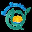 Logo 2.2-01.png