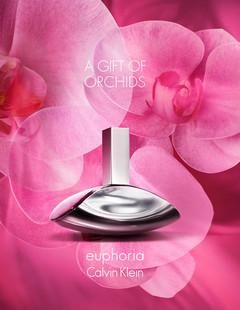 ck euphoria mothers day 13.jpg