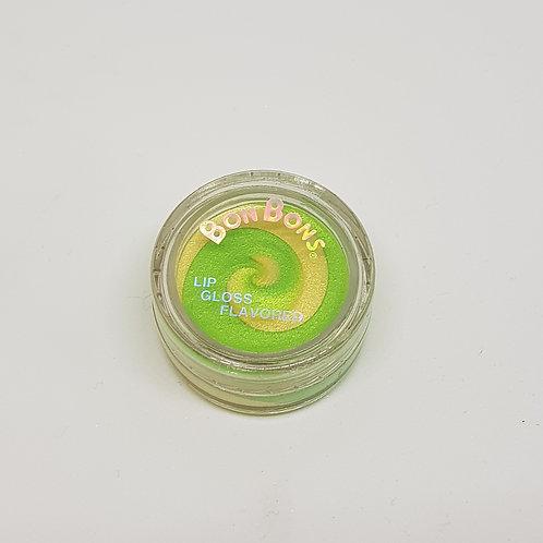 Bon Bons Flavoured Swirl Lip Gloss