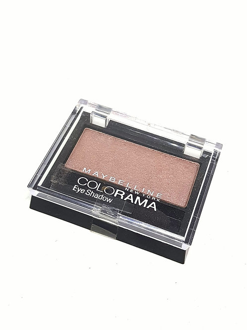Maybelline New York Colorama Bronze 304 Eye Shadows