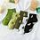 Thumbnail: Avocado Socks 🥑