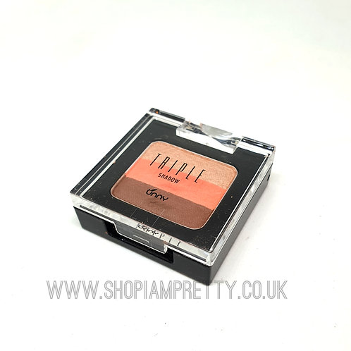 Unny Club Triple No 8 Fall In Love Eye Shadow
